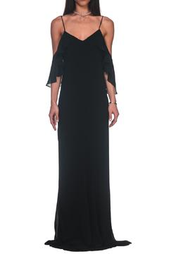 AIMEE Charlie Slip Dress - Product List Image