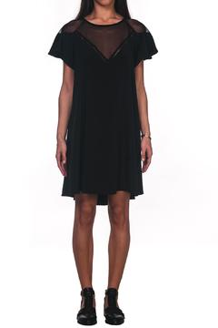 Shoptiques Product: Lilo Mini Dress
