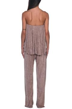 AIMEE Lyza Jumpsuit - Alternate List Image