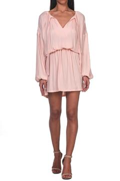 Shoptiques Product: Milo Mini Dress