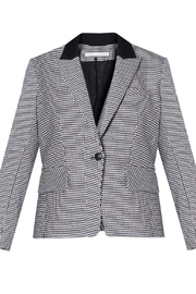 Veronica Beard Airlie Dickey Jacket - Product Mini Image