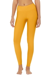 ALO Yoga Airlift Legging - Product Mini Image