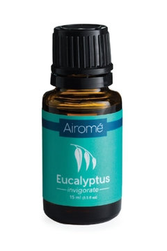 Airome Eucalyptus Essential Oil - Alternate List Image