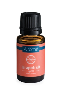 Airome Grapefruit Essential Oil - Alternate List Image