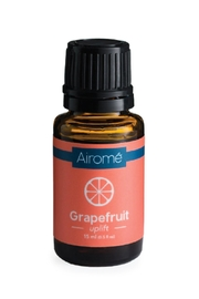 Airome Grapefruit Essential Oil - Product Mini Image