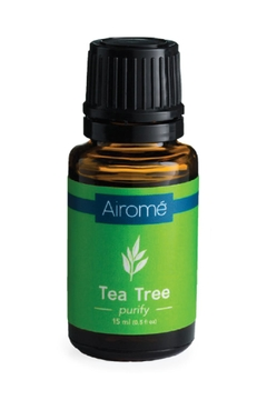 Airome Tea Tree Oil - Alternate List Image