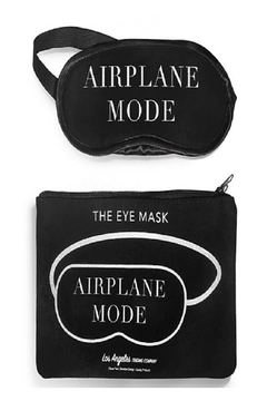 LA Trading Co. Airplane Mode - Product List Image