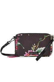 Vera Bradley Airy Floral Midtown-All-In-1 - Product Mini Image