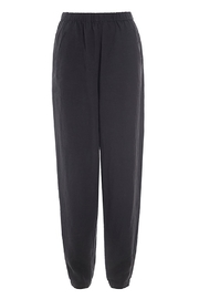 Bitte Kai Rand  Airy Linen Pants - Front cropped