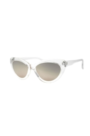 AJ Morgan My Melody Sunglasses - Product Mini Image
