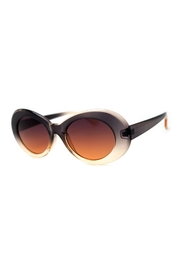 AJ Morgan Opera Singer Sunglasses - Product Mini Image