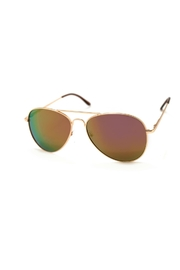 AJ Morgan Skyline Sunglasses - Product Mini Image