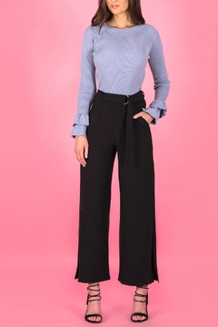 Ajoy Levora Keri Pants - Product List Image
