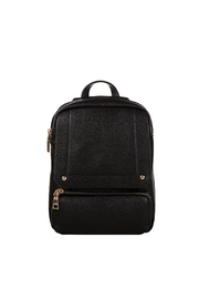 AKAIV Mini Backpack - Product Mini Image