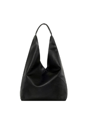 AKAIV Triangle Shoulder Bag - Product Mini Image