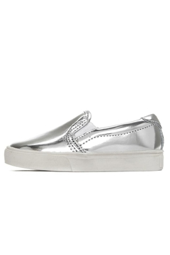 Shoptiques Product: Liv Slip-On Sneakers