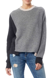 360 Cashmere Akima Sweater - Front cropped