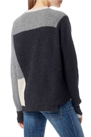 360 Cashmere Akima Sweater - Front full body