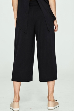 Tonic Active Akura Culotte - Alternate List Image