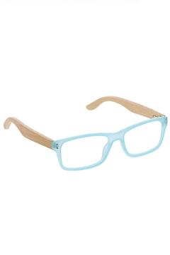 Peepers  Al Fresco Reading Glasses - Product List Image
