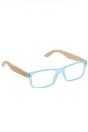 Peepers  Al Fresco Reading Glasses - Product Mini Image