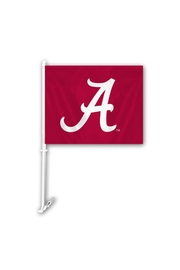 Fremont Die Alabama Boat Flag - Product Mini Image