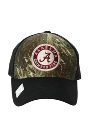 Mossy Oak Alabama Camo Cap - Product Mini Image