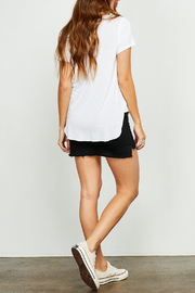 Gentle Fawn Alabama T-Shirt - Other