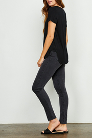 Gentle Fawn Alabama T-Shirt - Side cropped