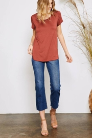 Gentle Fawn Alabama Tee - Product Mini Image