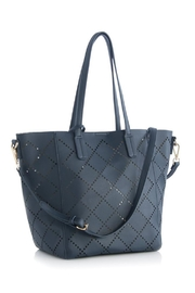 Shiraleah Alaia Tote - Product Mini Image