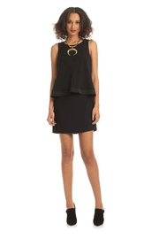 Trina Turk Alaina Dress - Product Mini Image