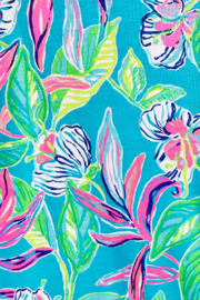 Lilly Pulitzer  Alaina Dress - Other