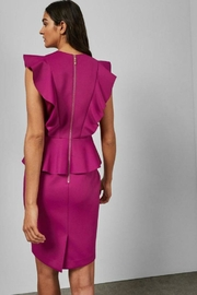 Ted Baker Alair Bodycon Dress - Other