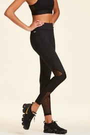 ALALA Gwen Tight - Front cropped