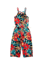 Appaman Alana Jumpsuit - Product Mini Image