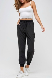 ALB Anchorage Woven Jogger Pants - Other