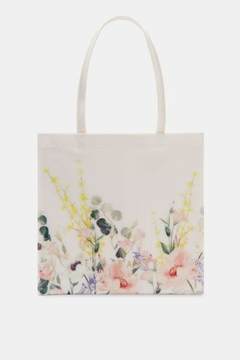Ted Baker Albacon Large Bag - Product List Image