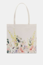 Ted Baker Albacon Large Bag - Front cropped