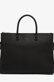 Matt & Nat Alban Vintage Briefcase - Product Mini Image