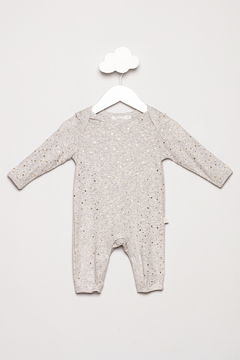 Shoptiques Product: Baby Footless Sleeper