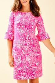 Lilly Pulitzer Alden Dress - Product Mini Image