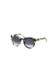 Ale by Alessandra Ale 4000 Sunglasses - Product Mini Image