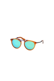 Ale by Alessandra Ale 4006 Sunglasses - Product Mini Image