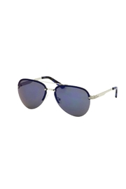 Ale by Alessandra Ale 4011 Sunglasses - Product Mini Image