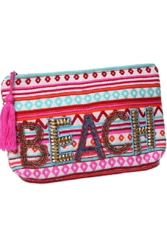 Shoptiques Product: Beach And Beyond