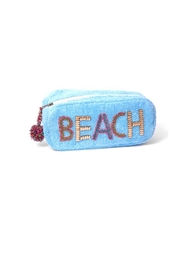 Ale by Alessandra Beach Baby Bag - Front cropped