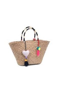 Ale by Alessandra Corazon Bag - Product List Image
