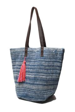 Shoptiques Product: Ghana Tote