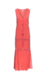 Ale by Alessandra Juliana Maxi Dress - Product Mini Image
